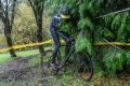 2016 cyclocross Vancouver X001