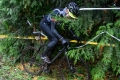 2016 cyclocross Vancouver X002