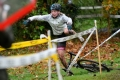 2016 cyclocross Vancouver X003