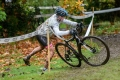 2016 cyclocross Vancouver X004