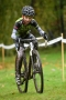 2016 cyclocross Vancouver X005
