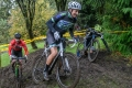 2016 cyclocross Vancouver X011