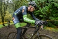 2016 cyclocross Vancouver X013