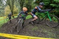 2016 cyclocross Vancouver X014