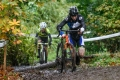 2016 cyclocross Vancouver X015
