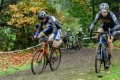 2016 cyclocross Vancouver X016