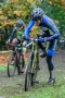 2016 cyclocross Vancouver X017