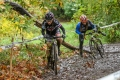 2016 cyclocross Vancouver X019