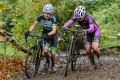 2016 cyclocross Vancouver X020