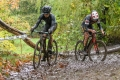 2016 cyclocross Vancouver X021
