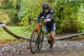 2016 cyclocross Vancouver X022