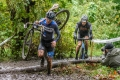 2016 cyclocross Vancouver X023