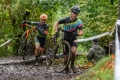 2016 cyclocross Vancouver X025