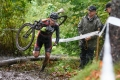2016 cyclocross Vancouver X026