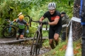 2016 cyclocross Vancouver X027