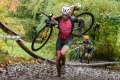 2016 cyclocross Vancouver X029