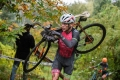 2016 cyclocross Vancouver X030