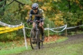 2016 cyclocross Vancouver X031