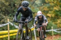 2016 cyclocross Vancouver X032