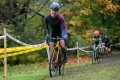 2016 cyclocross Vancouver X033