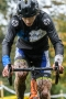 2016 cyclocross Vancouver X034