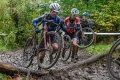 2016 cyclocross Vancouver X035