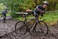 2016 cyclocross Vancouver X038