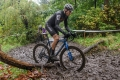 2016 cyclocross Vancouver X039
