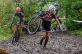 2016 cyclocross Vancouver X041