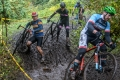 2016 cyclocross Vancouver X045