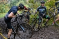 2016 cyclocross Vancouver X046