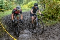 2016 cyclocross Vancouver X047
