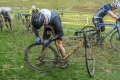 2016 cyclocross Vancouver w002