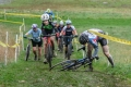 2016 cyclocross Vancouver w003