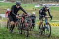 2016 cyclocross Vancouver w004
