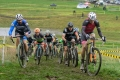 2016 cyclocross Vancouver w005