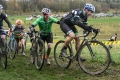 2016 cyclocross Vancouver w006