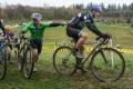 2016 cyclocross Vancouver w007