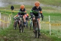 2016 cyclocross Vancouver w008