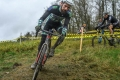 2016 cyclocross Vancouver w009