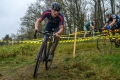 2016 cyclocross Vancouver w010