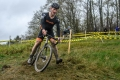 2016 cyclocross Vancouver w012