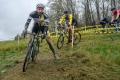 2016 cyclocross Vancouver w013
