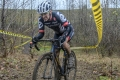 2016 cyclocross Vancouver w014
