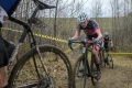 2016 cyclocross Vancouver w015