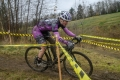 2016 cyclocross Vancouver w016