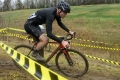2016 cyclocross Vancouver w017