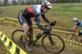 2016 cyclocross Vancouver w018