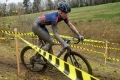 2016 cyclocross Vancouver w019