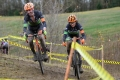 2016 cyclocross Vancouver w020